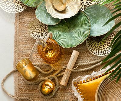 decorama-magasin-categorie-decoration-incontournables-2