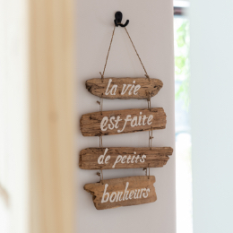 decorama-magasin-categorie-decoration-incontournables-6