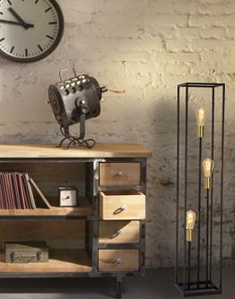 decorama-magasin-categorie-luminaires-exterieur-1