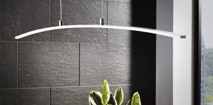 decorama-magasin-categorie-luminaires-exterieur-3