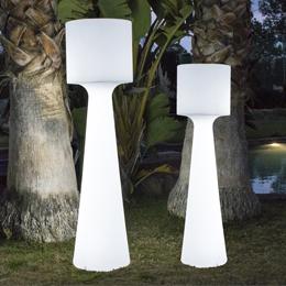 decorama-magasin-categorie-luminaires-exterieur-5