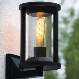 decorama-magasin-categorie-luminaires-exterieur-6