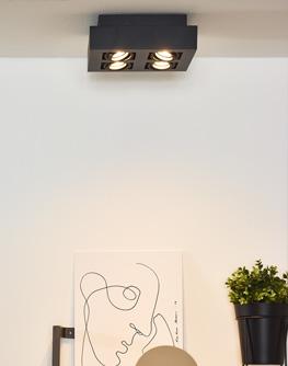 decorama-magasin-categorie-luminaires-technique-1
