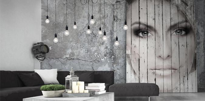 decorama-magasin-categorie-luminaires-technique-3