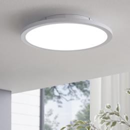 decorama-magasin-categorie-luminaires-technique-5