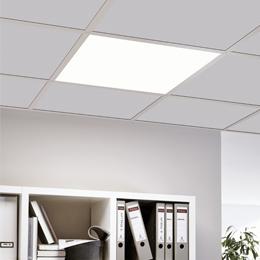 decorama-magasin-categorie-luminaires-technique-6