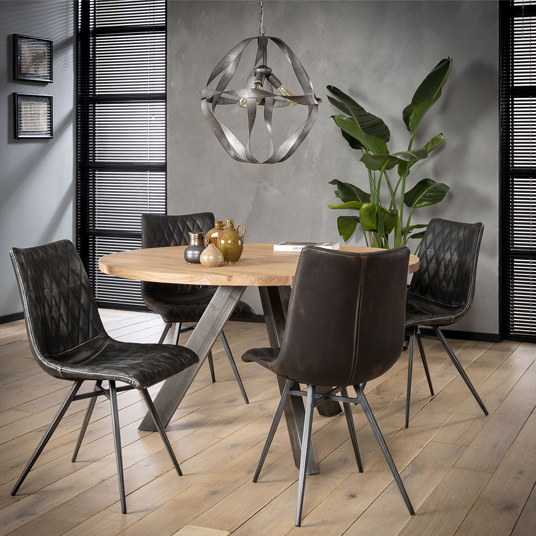 decorama-magasin-categorie-mobilier-1