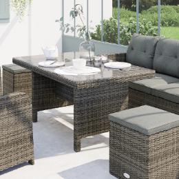 decorama-magasin-categorie-mobilier-jardin-2
