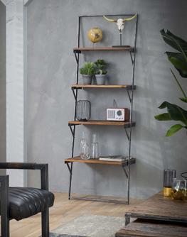 decorama-magasin-categorie-mobilier-sur-mesure-1