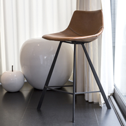 decorama-magasin-categorie-mobilier-sur-mesure-5