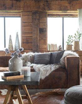 decorama-magasin-categorie-mobilier-sur-mesure-7
