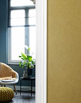 decorama-magasin-categorie-papier-peints-08
