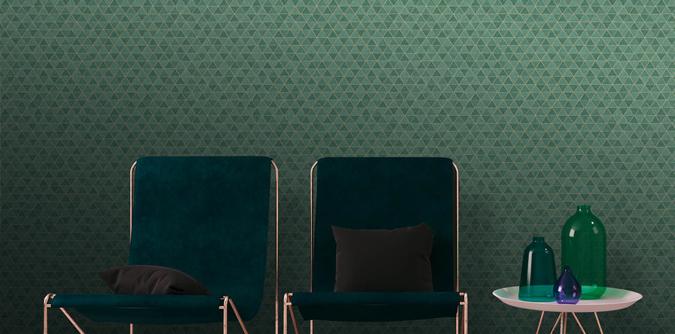decorama-magasin-categorie-papier-peints-09