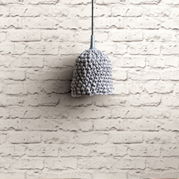 decorama-magasin-categorie-papier-peints-13