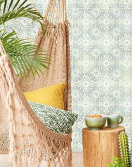 decorama-magasin-categorie-papier-peints-14