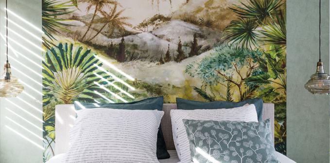 decorama-magasin-categorie-papier-peints-15