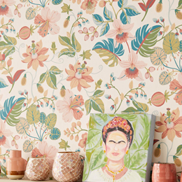 decorama-magasin-categorie-papier-peints-17