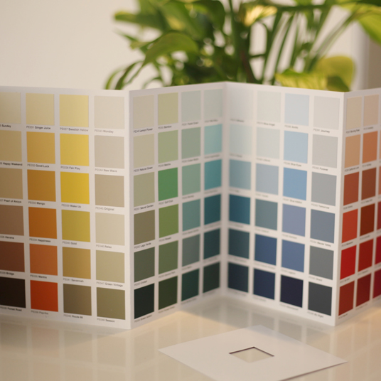 decorama-magasin-categorie-peinture-01