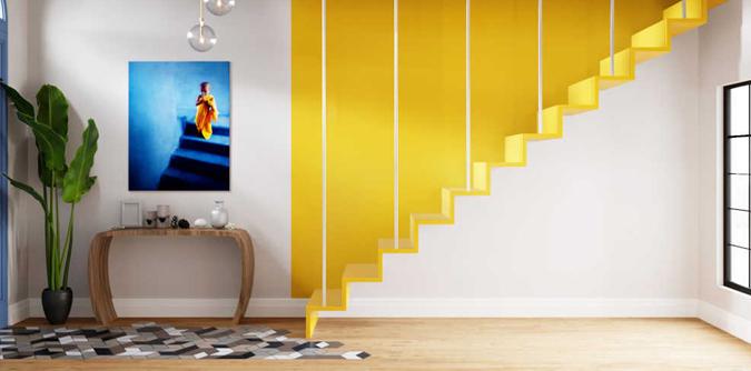 decorama-magasin-categorie-peinture-09