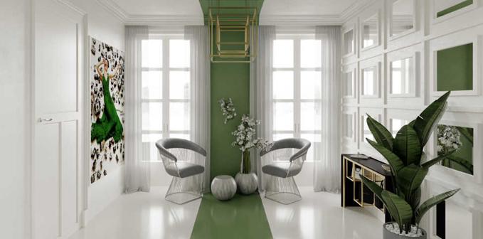 decorama-magasin-categorie-peinture-15