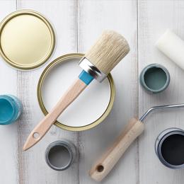decorama-magasin-categorie-peinture-18