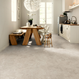 decorama-magasin-categorie-sol-12