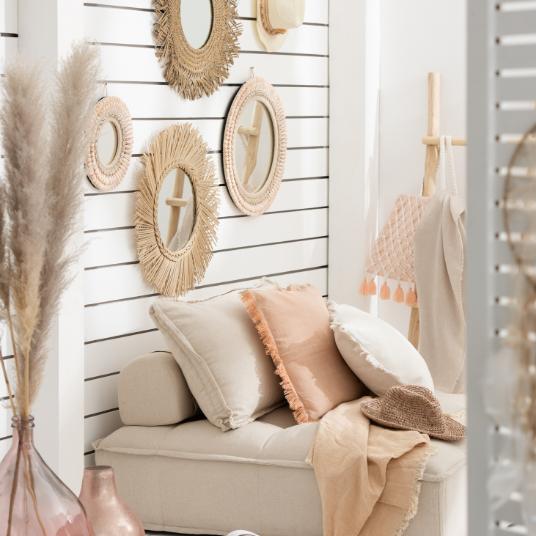 decorama-magasin-categorie-textiles-01