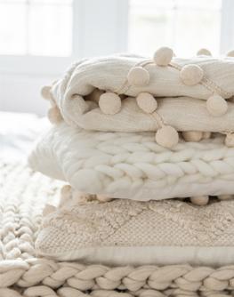 decorama-magasin-categorie-textiles-08