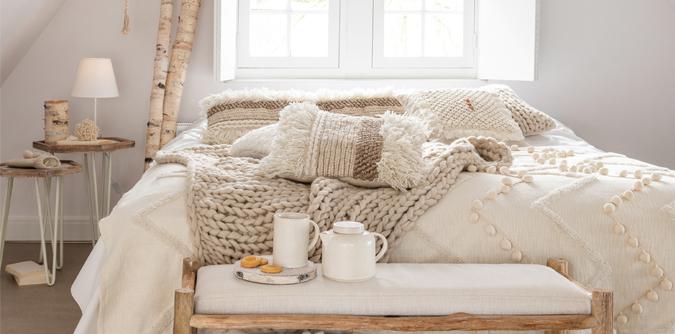 decorama-magasin-categorie-textiles-09