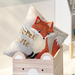decorama-magasin-categorie-textiles-18