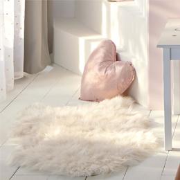 decorama-magasin-categorie-textiles-19