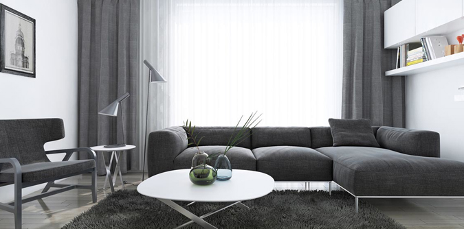 decorama-magasin-categorie-tissus-09
