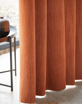 decorama-magasin-categorie-tissus-14
