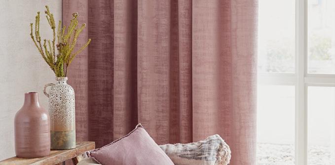decorama-magasin-categorie-tissus-16