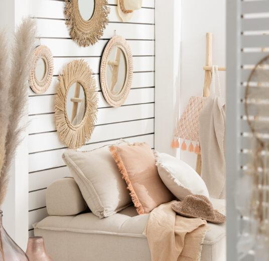 decorama-magasin-categorie-decoration-incontournables-4-aspect-ratio-552-534