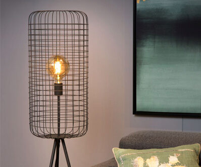 decorama-magasin-categorie-luminaires-exterieur-2-aspect-ratio-400-334