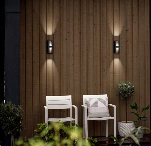 decorama-magasin-categorie-luminaires-exterieur-4-aspect-ratio-552-534