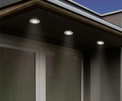 decorama-magasin-categorie-luminaires-technique-2-aspect-ratio-400-334