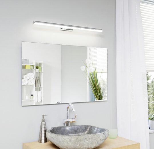 decorama-magasin-categorie-luminaires-technique-4-aspect-ratio-552-534