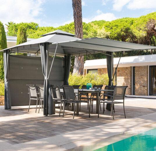 decorama-magasin-categorie-mobilier-jardin-1-aspect-ratio-552-534