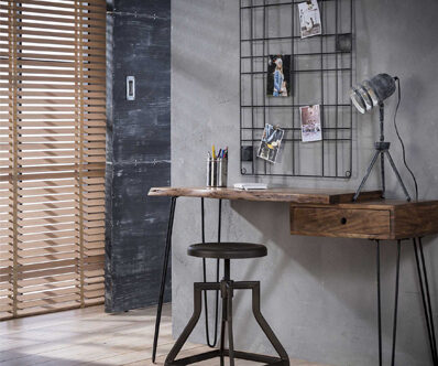 decorama-magasin-categorie-mobilier-sur-mesure-3-1-aspect-ratio-400-334