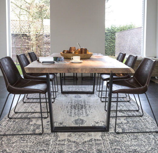 decorama-magasin-categorie-mobilier-sur-mesure-4-aspect-ratio-552-534
