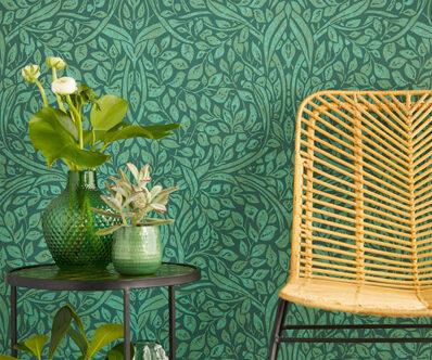 decorama-magasin-categorie-papier-peints-10-1-aspect-ratio-400-334