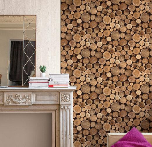 decorama-magasin-categorie-papier-peints-11-aspect-ratio-552-534