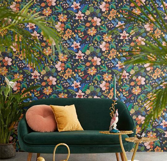 decorama-magasin-categorie-papier-peints-16-aspect-ratio-552-534