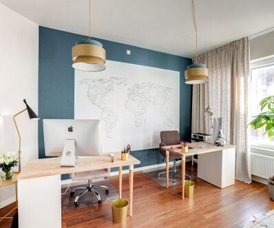 decorama-magasin-categorie-peinture-10-aspect-ratio-400-334