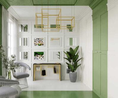decorama-magasin-categorie-peinture-16-aspect-ratio-400-334
