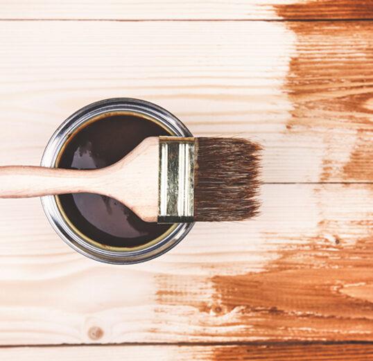 decorama-magasin-categorie-peinture-17-aspect-ratio-552-534