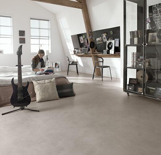decorama-magasin-categorie-sol-11-aspect-ratio-552-534