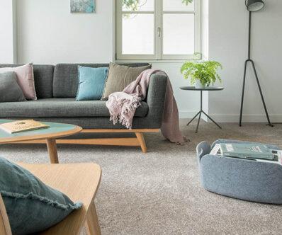 decorama-magasin-categorie-sol-15-aspect-ratio-400-334